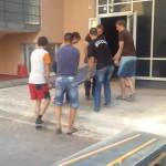 Услуги грузчиков в Самаре
